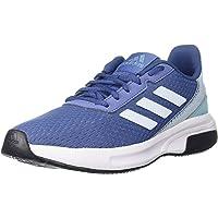 Adidas Women's Runesy W Running Shoe
