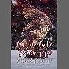Un natale selvaggio: Lost Shifters, Vol. 2