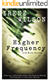 Higher Frequency