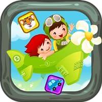 Jeux educatifs enfants