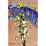 Jojolion (Vol. 1)