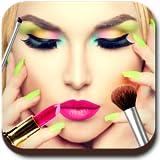 Makeup Photo Editor PRO