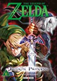 The Legend of Zelda - Twilight Princess T06