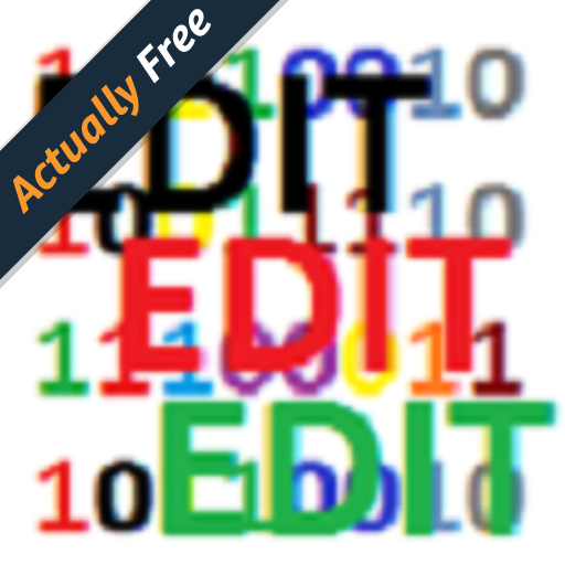 hex-editor-pro