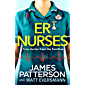 ER Nurses: True stories from the frontline (English Edition)
