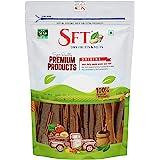 SFT Cinnamon (Dalchini Stick) 100 Gm
