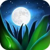 Relax Melodies: Ein Weißrauschen-Klang zum Schlafen, Meditieren & für Yoga