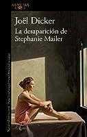 La desaparición de Stephanie Mailer (LITERATURAS)