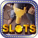 Jack Hammer Kalahari Play Free Slots On Line - Kindle Tablet Edition