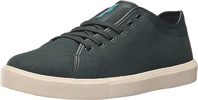 Native Shoes Monaco Low Ct - Sneaker da Uomo