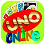 Uno Online : UNO card game multiplayer with Friends