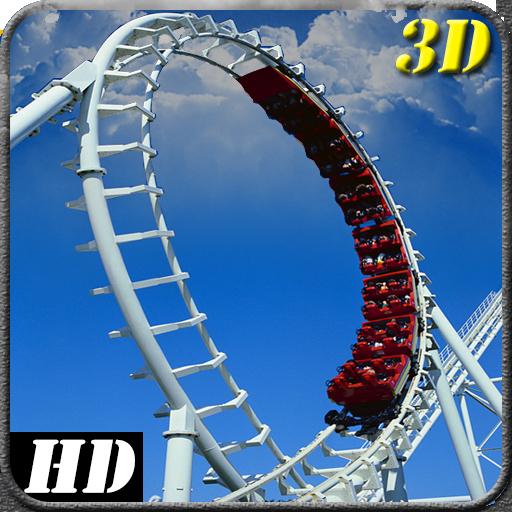 rullo-coaster-simulatore-2015