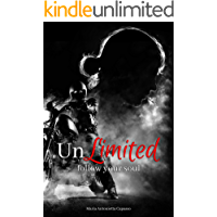 UnLimited: follow your soul (Vol. 1) (UnLimited Series)