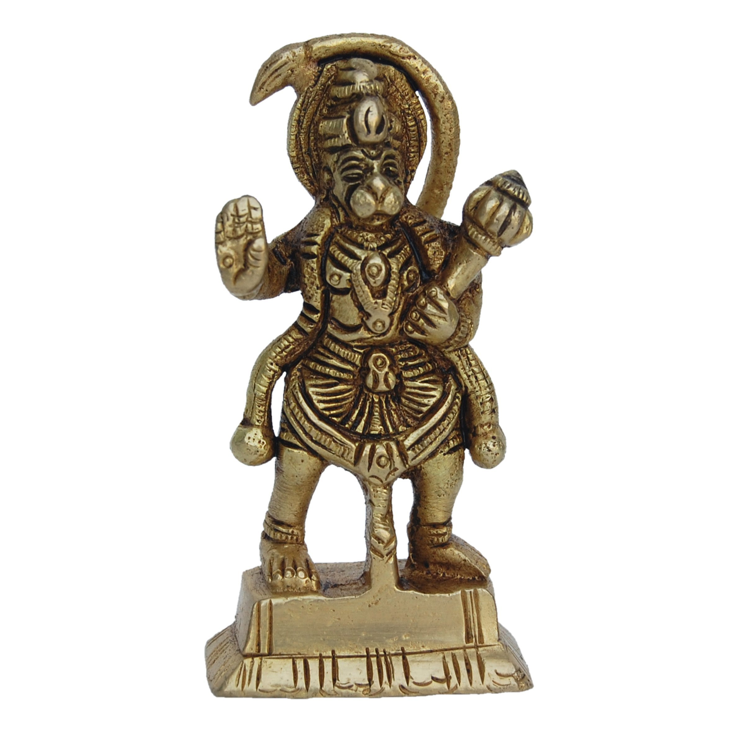 6a32aab0f Idols   Figurines  Buy Idols   Figurines Online at Low Prices in ...