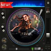 DJ Mix Mixer