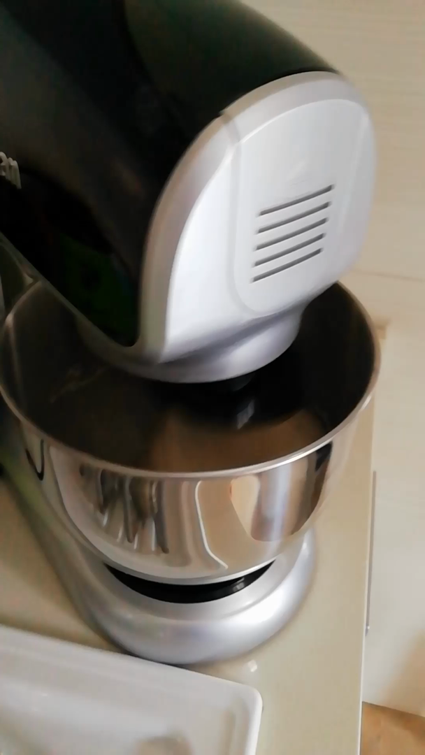 Swan Retro Batidora amasadora repostería Profesional, Robot Cocina Cuerpo Metal, 8 velocidades, 4,5 litros, bajo Ruido, diseño Vintage Gris, 1200W, 1200 W, 4.5 litros, Acero Inoxidable: Amazon.es: Hogar