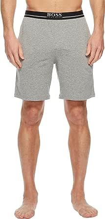 Hugo Boss Men's Pajama Bottom