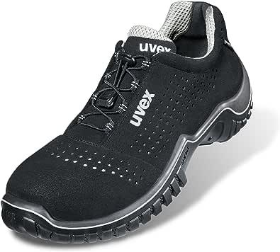Uvex 6989, Scarpa Uomo