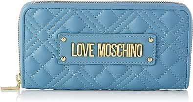 Love Moschino Precollezione Ss21 | Portafoglio da Donna