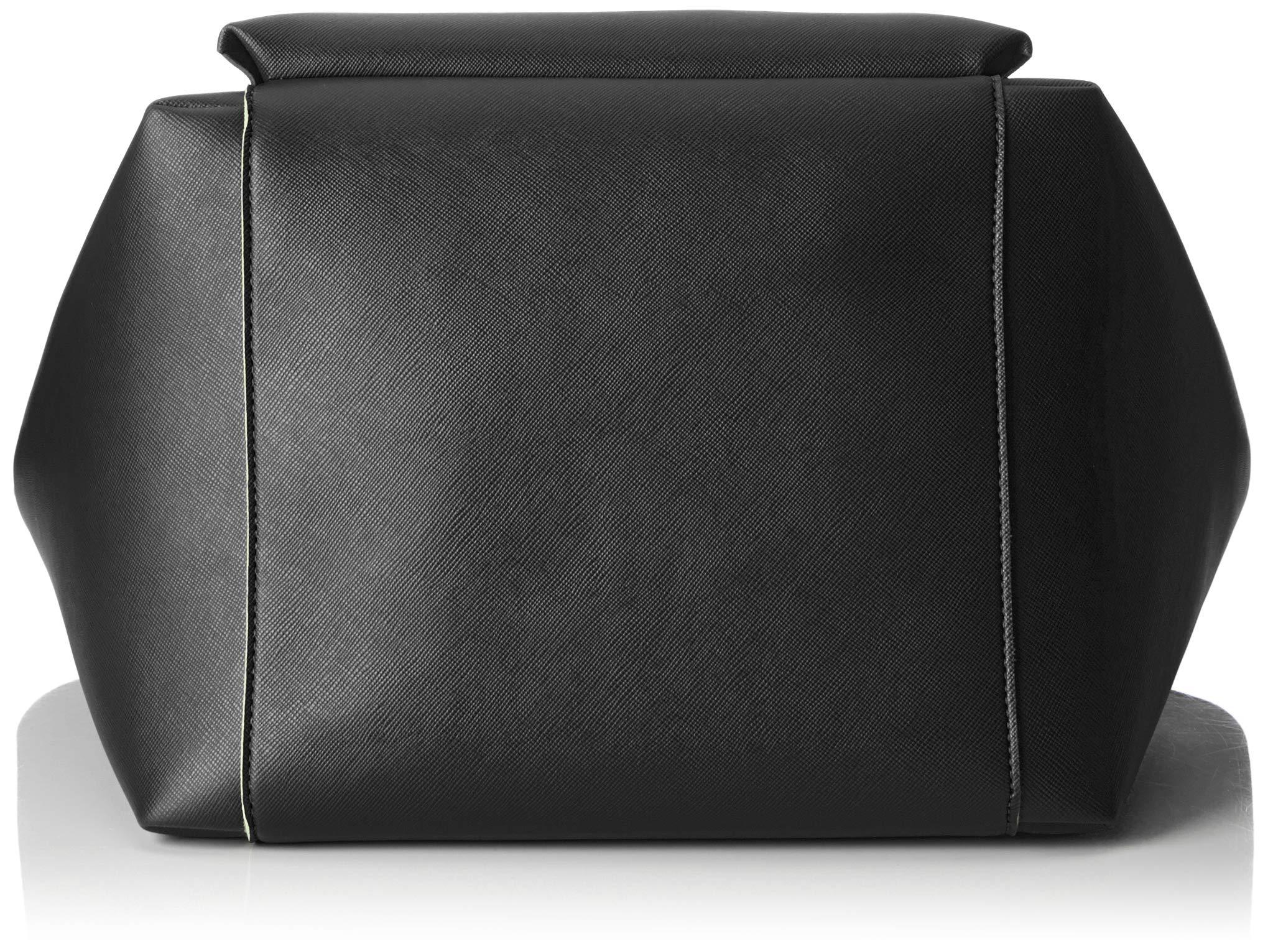 b40993dbdc ARMANI EXCHANGE - Shoulder Bag, Borse Tote Donna - Face Shop