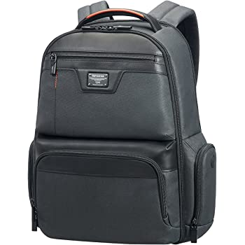 Sac 46 SAMSONITE loisir à cm Zenith 15 21 6 dos Backpack Laptop wggBqf6O
