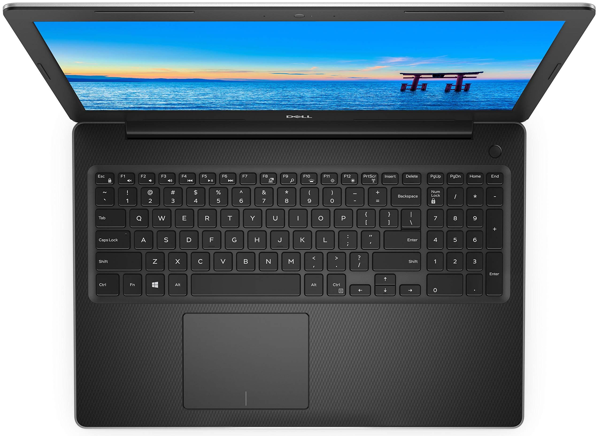 Dell-Inspiron-15-Anti-Glare-LED-backlit-2019-Laptop