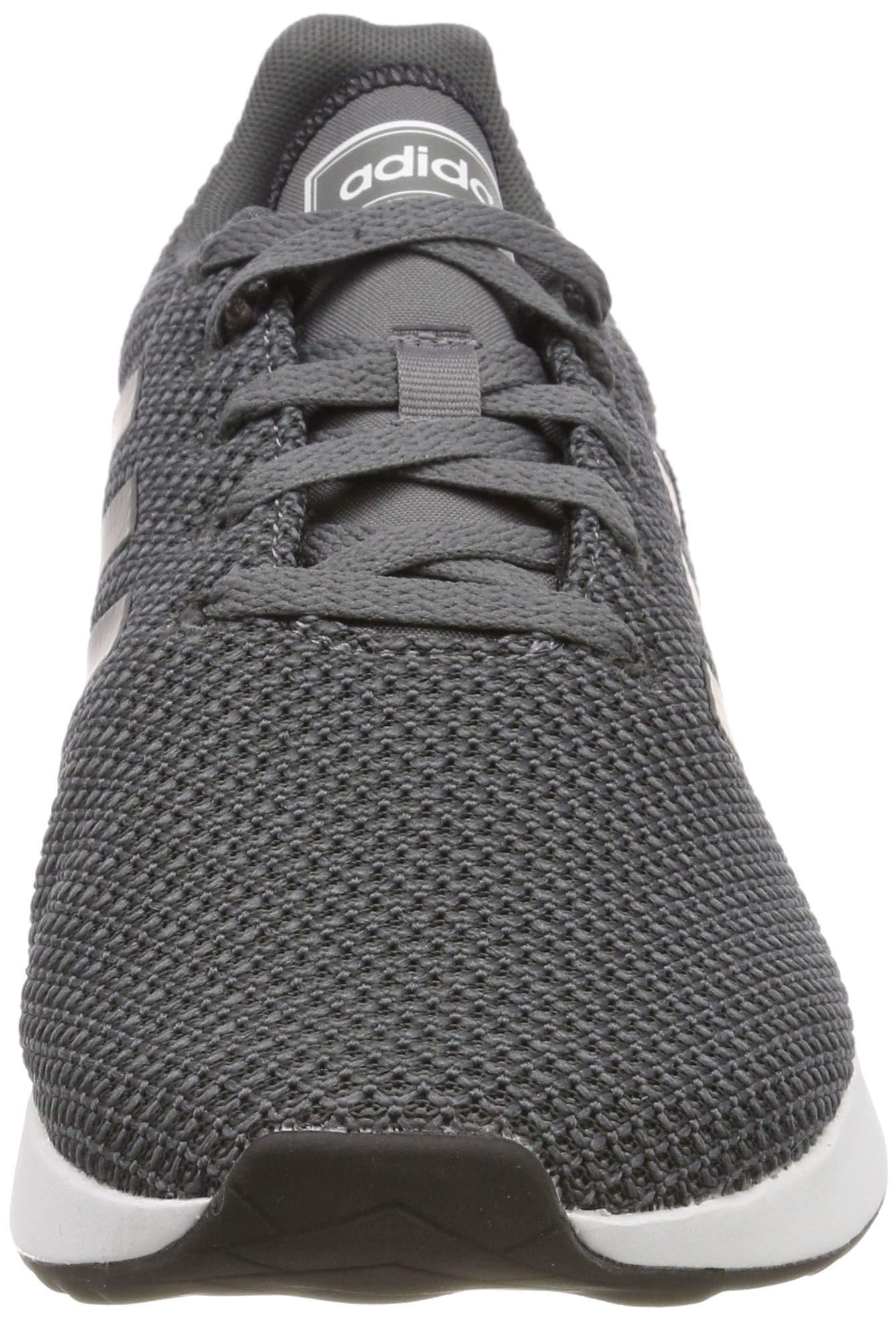 adidas Run70s, Scarpe da Running Uomo 4 spesavip