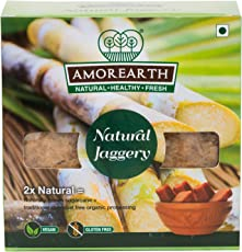 AMOREARTH 2 Brothers Organic Farms