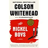 The Nickel Boys (Winner 2020 Pulitzer Prize for Fiction): A Novel (English Edition)
