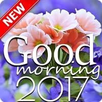 Good Morning Image to Social