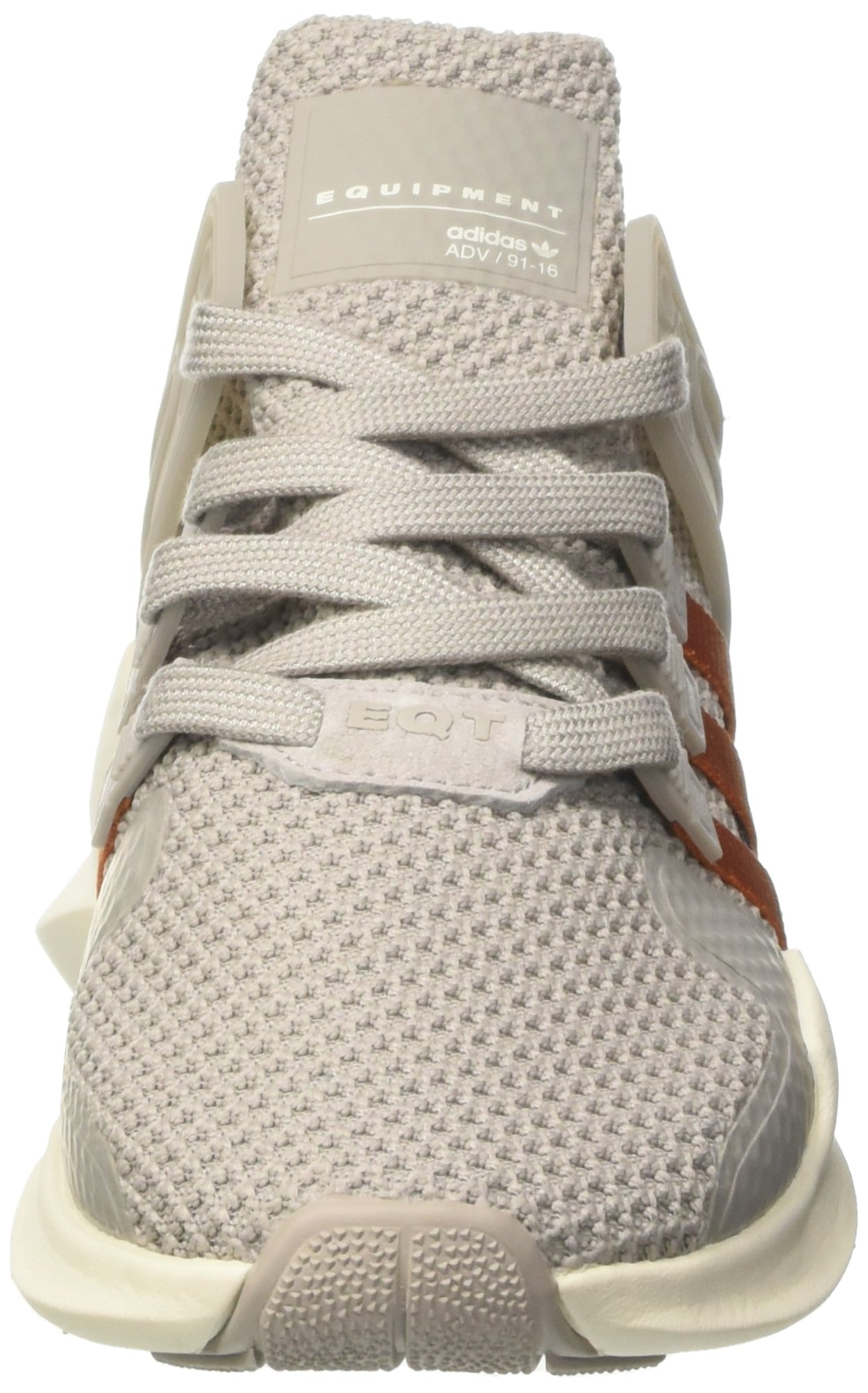 81JZfZC93ML - adidas Women's Equipment Support a Low-Top Sneakers, Grey