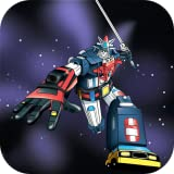 Voltron Defender of the Universe Songs