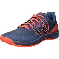 Kempa Men's Attack Two 2.0 Handball Shoes