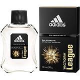 adidas Victory League Eau De Toilette For Men 100 ml