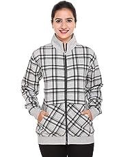 Shaun Women Sweatshirt
