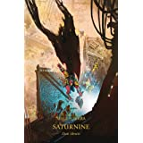 Saturnine: Volume 4
