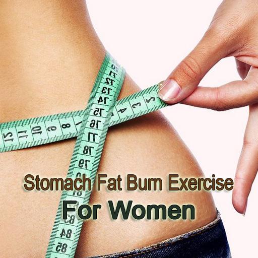 Beste Weg zum flachen Bauch für Frauen - Übung zu Hause (übungen Flach)