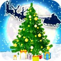 Weihnachtsmärchen: 100 Märchen und Geschichten für besinnliche Weihnachten
