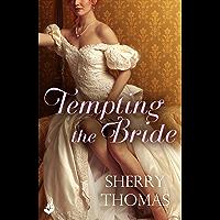 Tempting the Bride: Fitzhugh Book 3 (Fitzhugh Trilogy) (English Edition)
