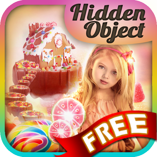 hidden-object-candyland-free
