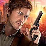 Secret Agent Hero Survival Spy Adventure Simulator Juego: Detective Walker Stealth Survival Mission Acción Aventura Emocionante Misión 2018