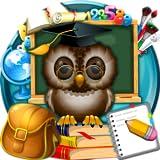 Créer son propre planificateur d'école