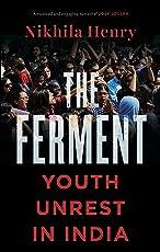 The Ferment