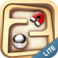 Labyrinth 2 Lite