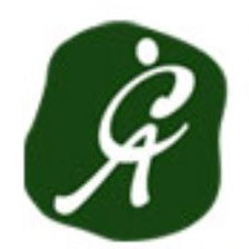 adler-ergotherapie