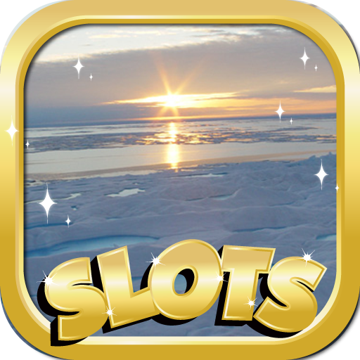 hollywood-slots-arctic-29-edition-best-of-las-vegas-slot-and-caesars-sphinx-gold-frenzy