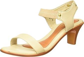 BATA Women's Tricia Sandal Fashion Sandals