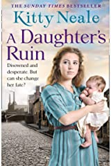 A Daughter's Ruin Kindle Edition