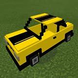 Car Mod