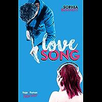 Love song (New Way)